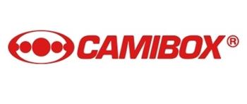 Image du fabricant Camibox