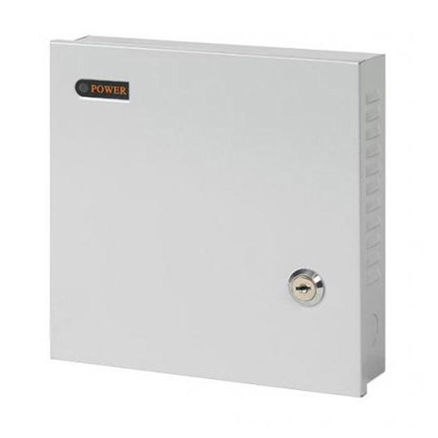 Picture of ADCCTV1205-08
