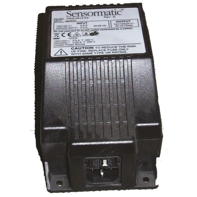 Picture of SVKIT-02