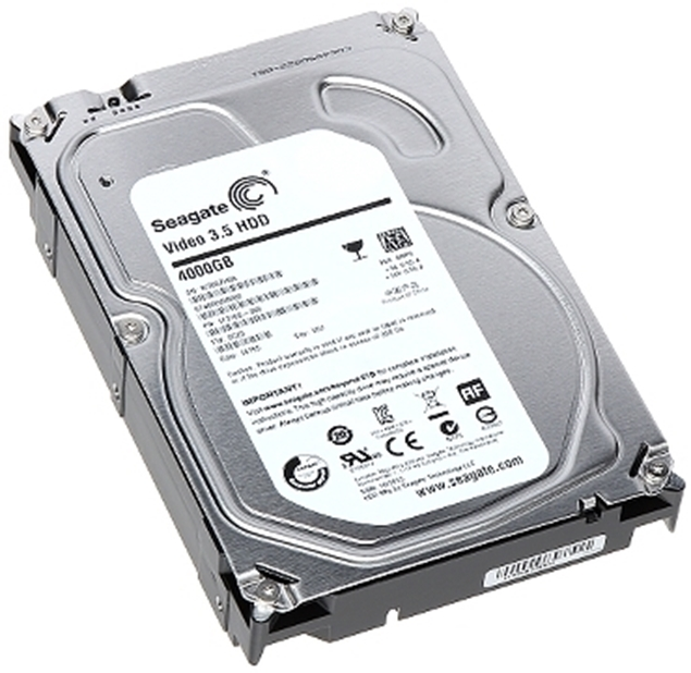 Picture of HDD-ST4000VM000