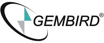 Image du fabricant Gembird