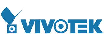 Image du fabricant Vivotek