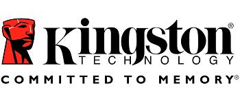 Image du fabricant Kingston
