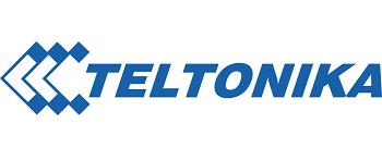 Image du fabricant Teltonika