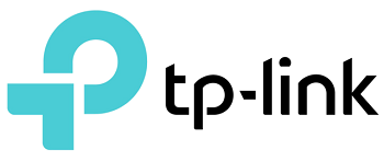 Image du fabricant TP-Link