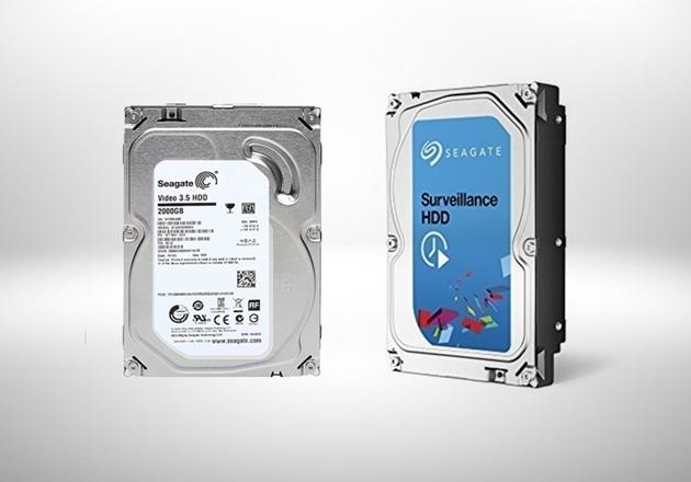 Afbeelding voor categorie Opslag HDD - SSD - microSD