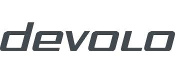 Image du fabricant Devolo