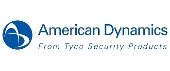 Image du fabricant American Dynamics
