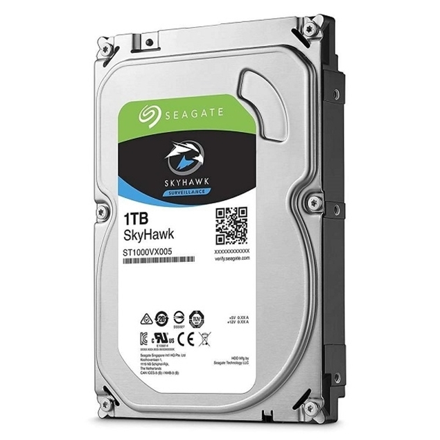 Picture of HDD-ST1000VM002