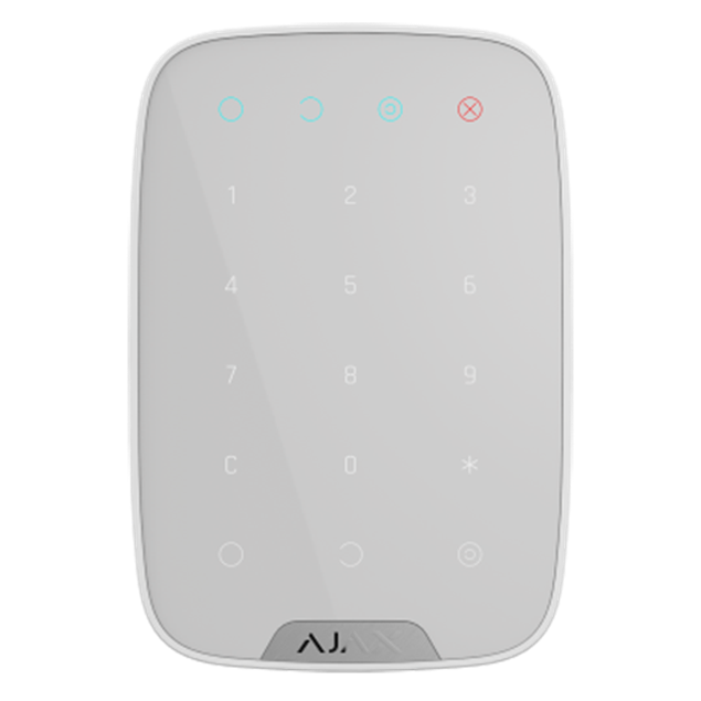 Picture of AJ-KEYPAD
