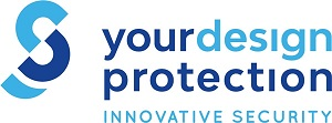 yourdesignprotection.nl