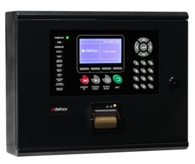 Afbeeldingen van DTN-CAD-150-4