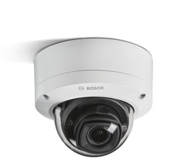 Picture of FLEXIDOME IP 3000i IR