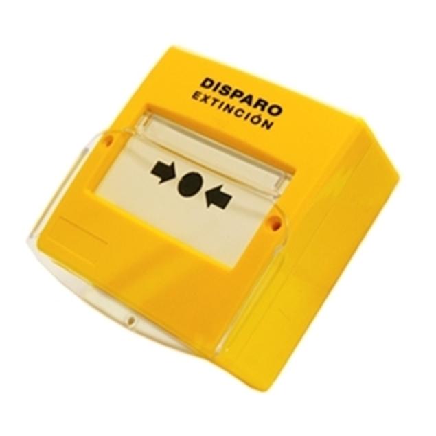 Afbeeldingen van DTN-PDD-100