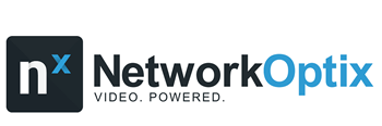 Image du fabricant Network Optix