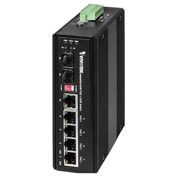 Picture of AW-IHT-0601