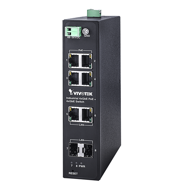 Picture of AW-IHT-0800