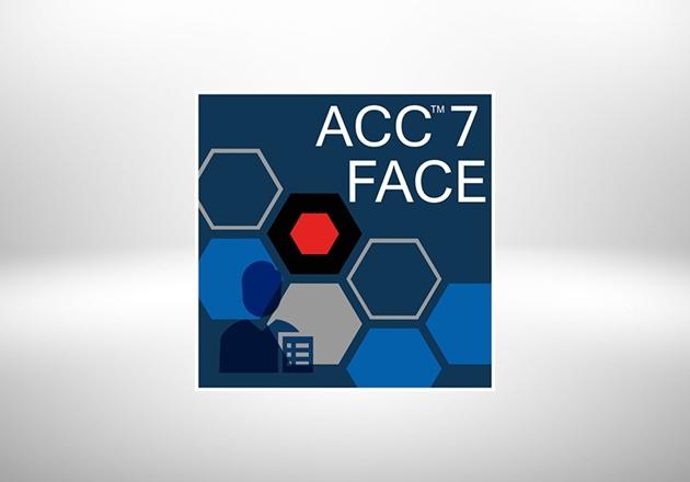 Picture for category Avigilon Control Centre ACC